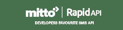 Rapidapi-new-banner (1)